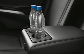 REAR-CENTRE-ARMREST-WITH-CUPHOLDERS