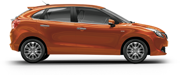 baleno-autumn-orange