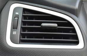 s-cross-AIRFLOW-ADJUSTABLE-SIDE-LOUVERS