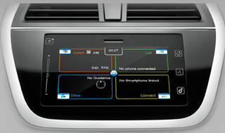 s-cross-SMART-PLAY-INFOTAINMENT-SYSTEM