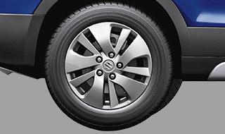 s-cross-alloy-wheel