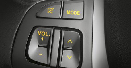 s-cross-audio-control