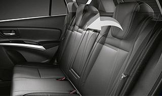s-cross-seat-back-comfort