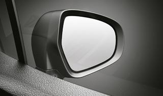 s-cross-side-mirror