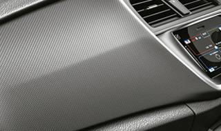 s-cross-soft-dashboard