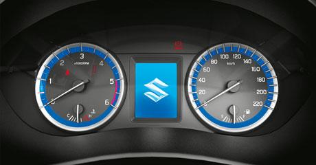 s-cross-speed-meter