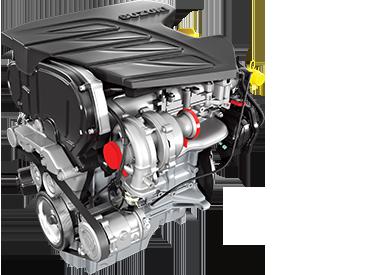 scross-diesel-engine320