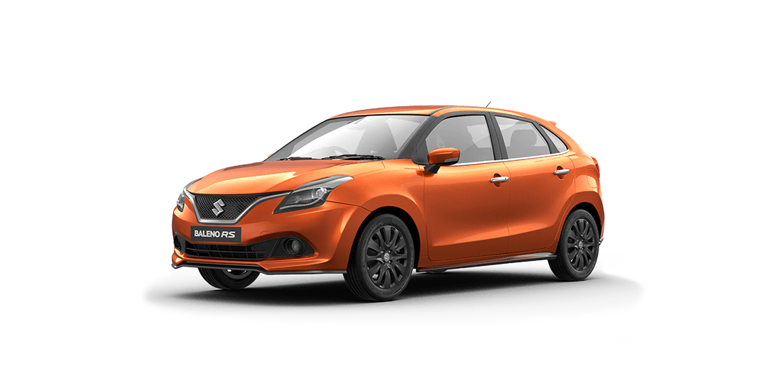 baleno-rs-autumn-orange