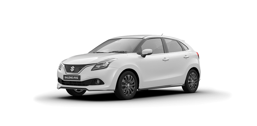 baleno-rs-pearl-arctic-white