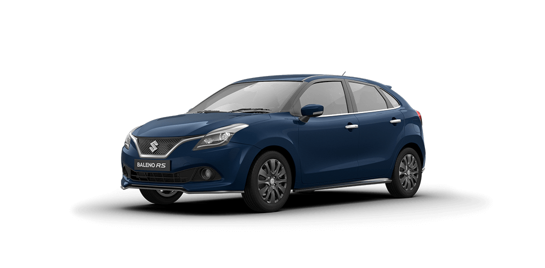 baleno-rs-ray-blue