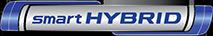 smarthybrid_shvs