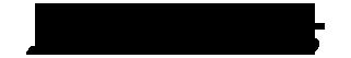 scross-logo