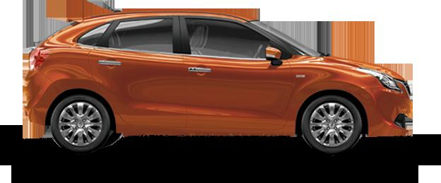 baleno-autumn-orange