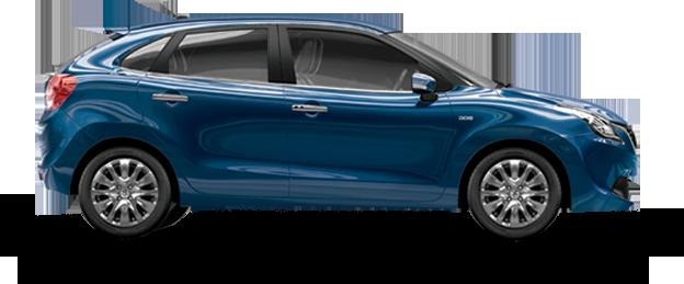 baleno-ray-blue