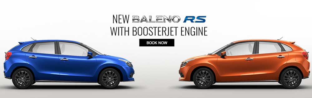 new-baleno-rs-online-booking-book-online
