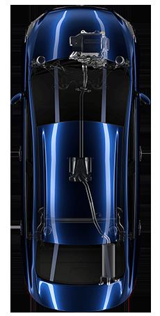 ciaz-hybrid-nexa