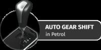 auto-shift-gear
